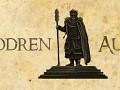 Forodren Auth - Introduction