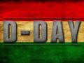 Magyarország kész!