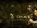 Deus Ex 3 coming to Wii U