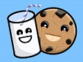 Cookie, milk and the upgrading