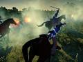 "DarthMod Napoleon v2.65 ""Epic Edition"" Released"
