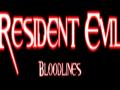 Resident Evil Outbreak File #3 rebranded as Resident Evil:Bloodlines