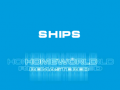HWR Inside#5 - Ship Status