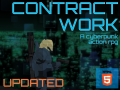 A brand new trailer for the new Contract Work Beta!
