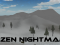 Getting ready for greenlight, new website, new features