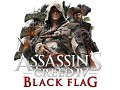 New photos from Assassin's Creed IV: Black Flag