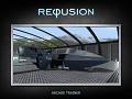 Video: REFUSION Arcade Trainer - retro style FLASH minigame