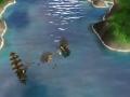 PirateHell Released on Desura