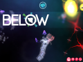 Introducing Below: First video and screenshots of new version