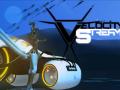 Velocity Stream IndieGoGo-campaign now live!