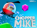 Chopper Mike Released on Desura