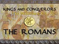 Faction Preview: The Romans (Part 2)