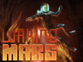 Waking Mars Featured on IndieGameStand