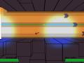 _speed_ development update 30th March 2013