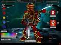 Warhammer SS 40K: The 7th Riech! Mod