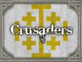 Crusaders (Kingdom of Jerusalem)
