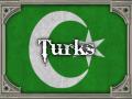 Turks (Seljuk Sultanate and Ottoman Empire)