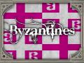 Byzantines (Byzantine Empire)