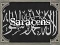 Saracens (Salah-al-Din's Dominions)