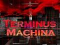 Terminus Soundtrack + Alpha Update
