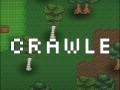 Crawle 0.6.1 released!