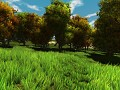 Trees, Particles, and Atmosphere: Weekly Updates #6