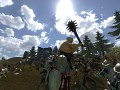 Warsword Conquest Easter News !