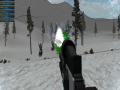 Hunter gamemode, UI improvement