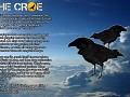 The Croe Update!! (April Fools 2013)