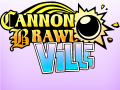 The Social Battlefield is here with Cannon Brawl Ville!