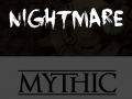 Nightmare: Among Shadows Developer Interview