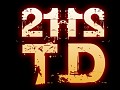 2112TD Game Features