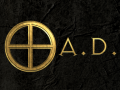 New Release: 0 A.D. Alpha 13 Magadha