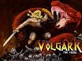 NEW Volgarr the Viking: Teaser Trailer