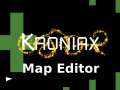 Uploaded a stand alone version of the Map Editor