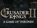 A game of Thrones 0.4.2 Released !
