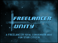 Unity Mod Features