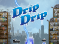 Drip Drip is 75% off April 4th -7th!