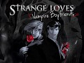 Strange Loves: Vampire Boyfriends Released pn Desura