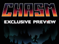 Chasm Preview