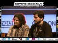Gamers Assembly 2013