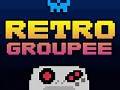8-Bit Commando in the Retro Groupees Bundle