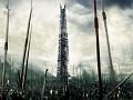 Isengard Faction Update
