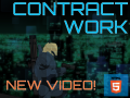 New Video, 3 Days left in the Campaign!