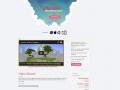 Vemdel New Site!