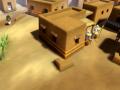 Ancient Kemet offers Alpha nad Beta keys!