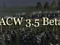 American Civil War: Brothers vs. Brothers