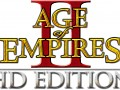 Age of Empires II HD Edition Lag Update