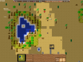 Deadbuild 1.0.4 - Hero Update