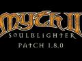 Myth II v1.8 Coming Soon